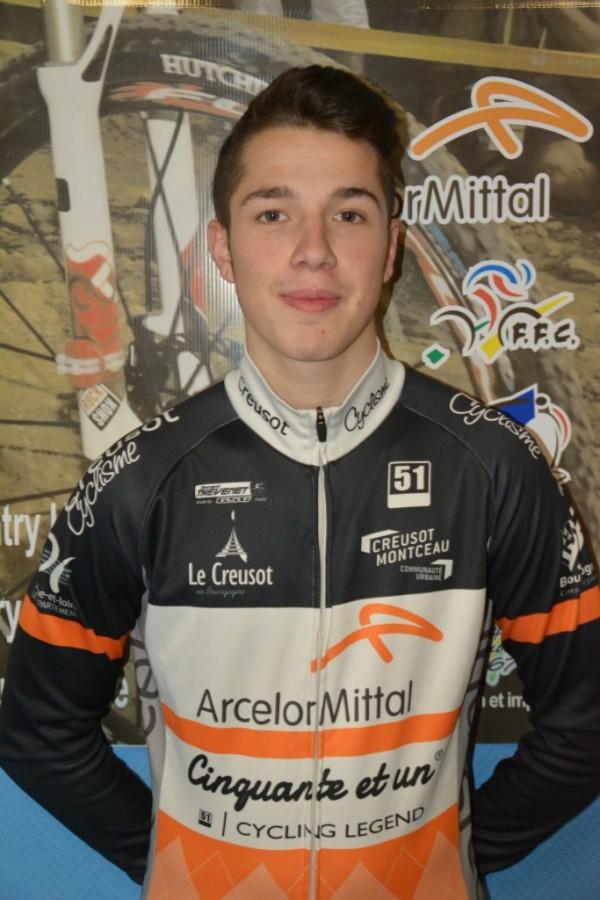 Allan Agostini