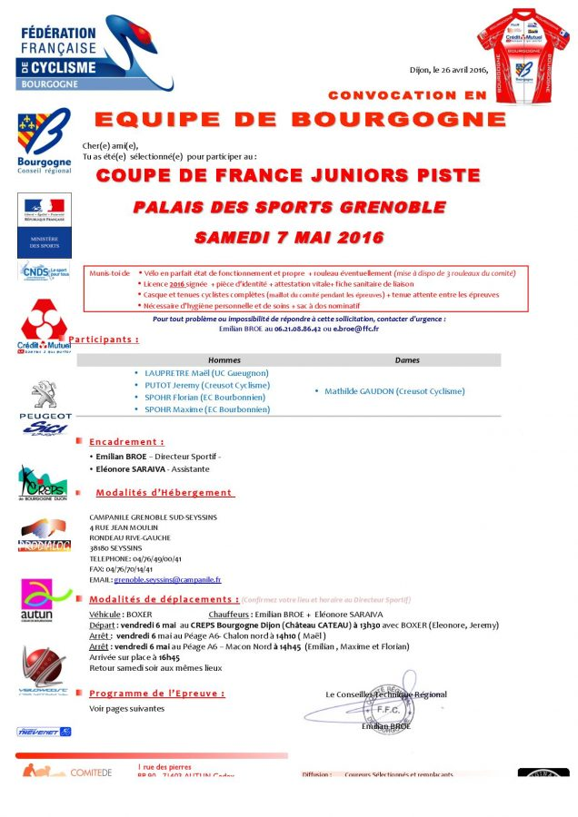 ConvocationCdF Piste -page-001