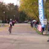Cyclo-Cross de Montrevel en Bresse : Les vidéos