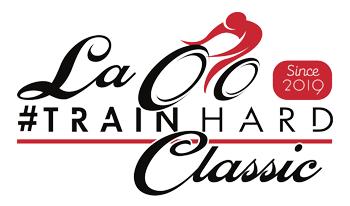 """Quelques infos sur le """"TrainHardClassic 2021"""""""