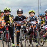 Challenge des Ecoles Françaises de Cyclisme 2019