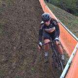 Vidéo cyclo-cross Bourbon Lancy