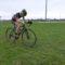 Vidéo des cadets du Cyclo-cross CRAPA de Montceau-Les-Mines