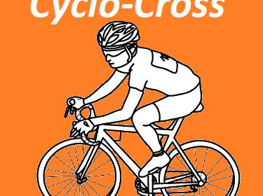 Cyclocross du Creusot annulé ?!