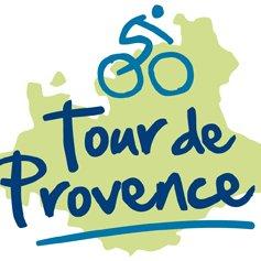 Louis Louvet  / Tour de Provence 2020