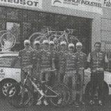Souvenir du club (36)