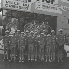 Souvenir du club (37)