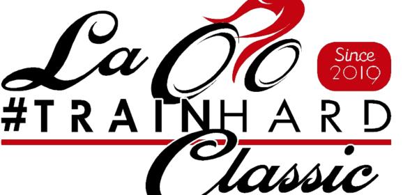 La 2ème «TrainHard Classic-Souvenir Antonin Landré» reportée