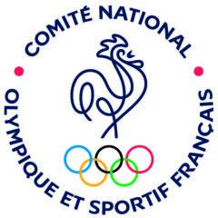 Questionnaire à destination des parents de familles monoparentales de la Bourgogne Franche-Comté