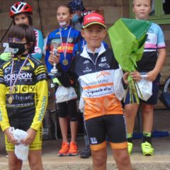 Prix de Vadans (39), Prix de St-Martin-en-Bresse FSGT… -Résultat S35