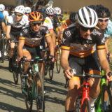 Séances écoles de Vélo – Baby-vélo et Compétiteur S2