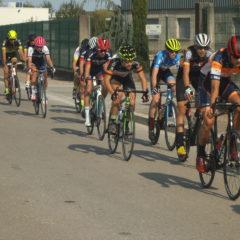 Séances école de vélo – Baby vélo et compétiteurs S10