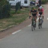 Séances école de vélo – Baby vélo et compétiteurs S13