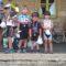 Vidéo St Martin en Bresse – Sprints et Jeux – 13/09/2020