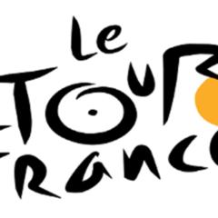 Le TOUR DE FRANCE 2021 en Saône-et-Loire !