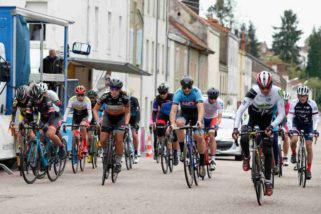 Photos – Grand Prix de la Ville du Creusot