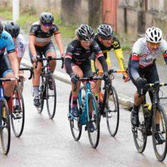 Séances école de vélo – Baby vélo et compétiteurs S15