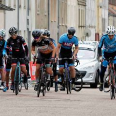 Séances école de vélo – Baby vélo et compétiteurs S19