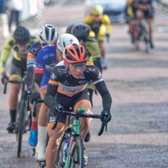 Séances école de vélo – Baby vélo et compétiteurs S11