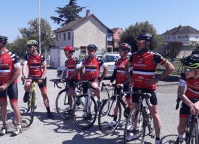 Séances école de vélo – Baby vélo et compétiteurs S17