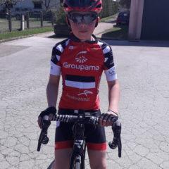 Séances école de vélo – Baby vélo et compétiteurs S18