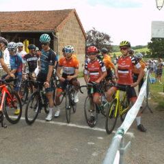 Séances école de vélo – Baby vélo et compétiteurs S24