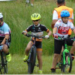 Séances école de vélo – Baby vélo et compétiteurs S23