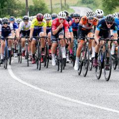 Séances école de vélo – Baby vélo et compétiteurs S30
