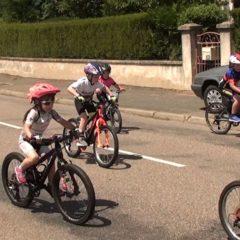 Séances école de vélo – Baby vélo S28