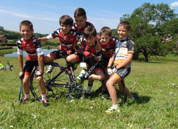 Entrainement: Baby vélo + Ecole de vélo   Semaine 38