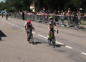 Séances école de vélo – Baby vélo et compétiteurs S29