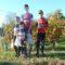 Résultats du WEEK-END semaine 42 -Cyclo-Cross  de Prissé et Vétathlon du Creusot